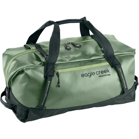 Eagle Creek Migrate Duffel 60l mossy green